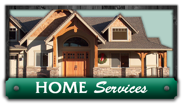 Timber Frame Homes & Hybrid Homes - Portland, OR - Framework Plus