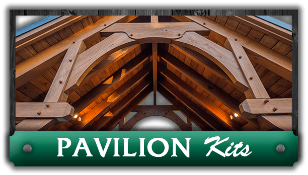 Framework Plus Timber Frame Pavilions Trusses Amp Homes