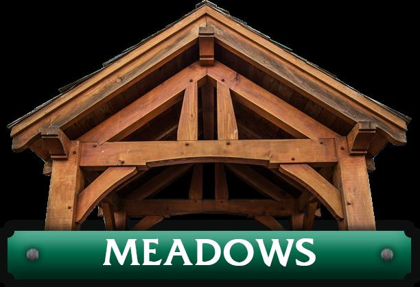 Timber Frame Pavilion Kits Amp Pergola Kits Framework Plus